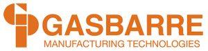 Gasbarre Manufacturing Technologies Logo