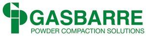Gasbarre Powder Compaction Solutions Logo