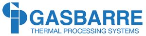 Gasbarre Thermal Processing Systems Logo