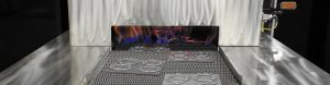 Gasbarre Thermal Processing Systems Furnace