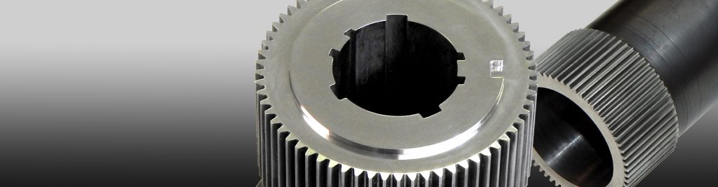 Great tooling and companies are made by amazing people and at GASBARRE we have the best of the best!