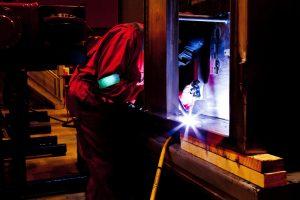 Gasbarre Manufacturing Technologies