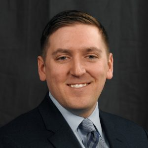 Ben Gasbarre - President - Industrial Furnace Systems