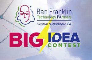 Gasbarre & Ben Franklin Technology Partners