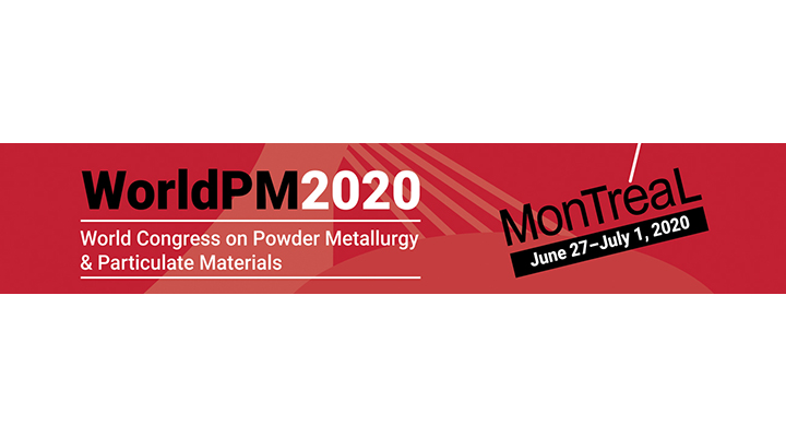 Image for MPIF – World PM 2020
