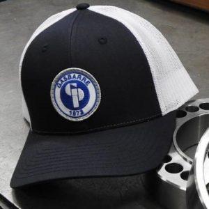 gasbarre-hat
